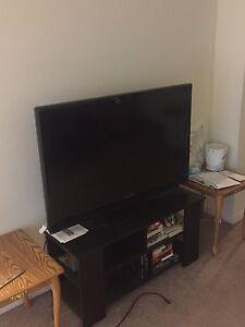 42 inch LCD TV