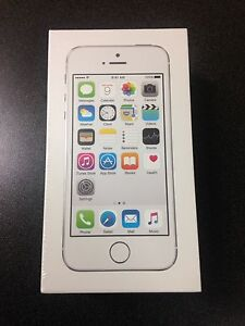 I phone 5s for sale Nunawading Whitehorse Area Preview