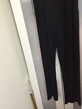 Quality Black Pants Worth $120 - $200 Size 14/16 Cottesloe Cottesloe Area Preview