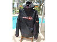 Jet Ski Wakeboard PWC JET TRIBE GATOR RACE SOCKS  Mens Size 7-12 JTG 10401