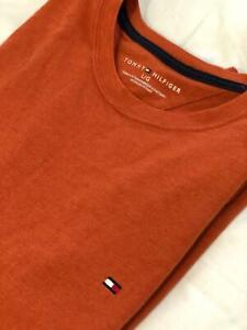 Tommy Hilfiger T-shirt (SIZE L/G) Coomera Gold Coast North Preview