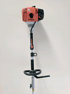 Stihl Brush Cutter Kombi 130R Seaford Frankston Area Preview