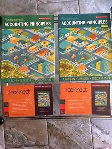 New Business Textbooks - Sault College