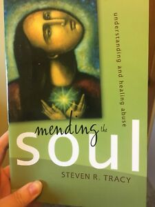 Mending soul