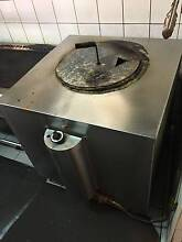 INDIAN KITCHEN COMMERCIAL EQUIPMENTS FOR SALE Ashfield Ashfield Area Preview