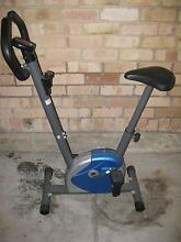 Exercise Bike - Sports Limited Magill Campbelltown Area Preview