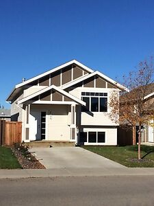PRICE REDUCED!!! home for sale in Coalhurst