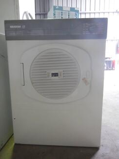 Hoover Apollo 4KG Dryer  (Includes Delivery) Wingfield Port Adelaide Area Preview