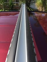 Pro Rack Roof Racks Bligh Park Hawkesbury Area Preview