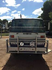 TOW TRUCK UD Tilt Slide Tumby Bay Tumby Bay Area Preview