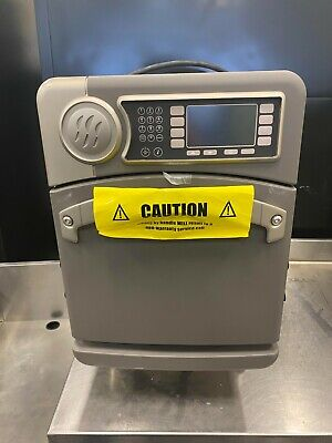 New Turbo Chef Sota Electric Rapid Cook Oven