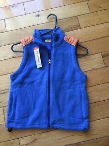 Vests for sale