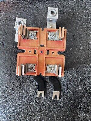 Sqd Meter Socket 200 Amp 120240 Vac.resisential.
