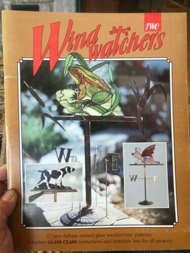 Windwatchers Two