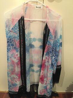 Kimono Forrestdale Armadale Area Preview