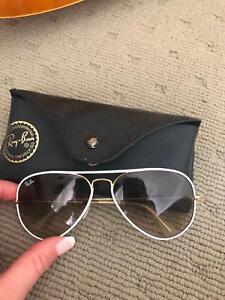 006150dc18335 ... amazon ray ban sunglasses in brisbane region qld accessories gumtree  australia free local classifieds 52822 a7e9b ...