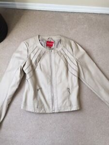 Ladies Guess Jacket. Size L