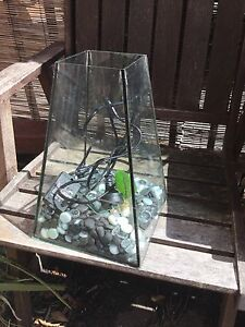 Fish tank Highgate Perth City Area Preview