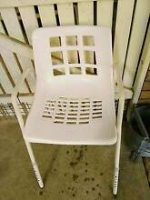 Shower chair Mango Hill Pine Rivers Area Preview