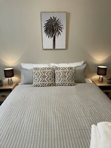 Stunning Room in Randwick For Long Term Rent Call ******3916