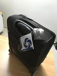 Samsonite Mercedes Cabin Bag Brand New Brighton Bayside Area Preview