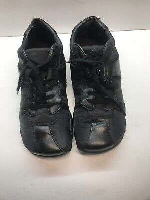 Used, diesel  Shoes   Anneke Black 7.5 Us for sale  Shipping to India
