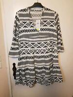 Kleid Sommerkleid schwarz weiß Only Größe 38 NEU Berlin - Spandau Vorschau