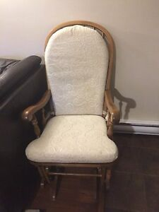 Chaise Bercante Buy Or Sell Chairs Recliners In