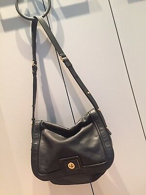 marc jacobs handbag crossbody