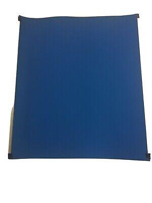 Fujikura 26 38 X 30 516 Offset Printing Blanket For Komori Press