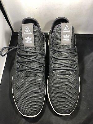 Adidas Tennis Shoe - Adidas pw Tennis mens Tennis Shoes Size 13 # Cq2162 (d21)