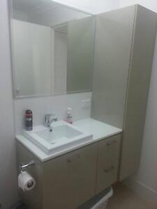 Neat Townhouse close to Darra Station Darra Brisbane South West Preview
