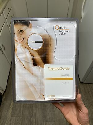 Cynosure Thermaguide Smartlipo Triplex Therma Guide 100-7007-150 150mm 600um