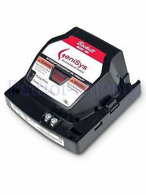 Beckett 7505b1500u 7505b 1500u Genisys Control Replaces Honeywell R7184b