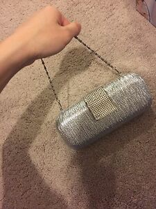 clutch purse/bag for prom