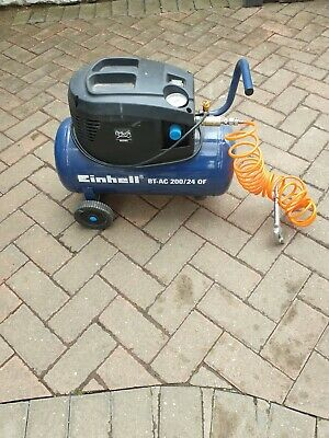 Einhell  Air-compressor