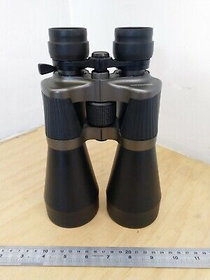 Traveler Binocular 10–30 x 60 Zoom Coating