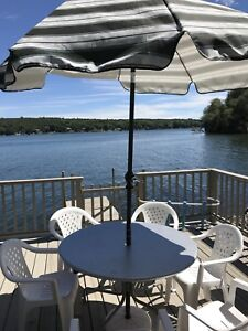 Cottage for Rent in Prince Edward County!