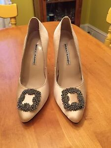 Prom shoes alert! Need gone!