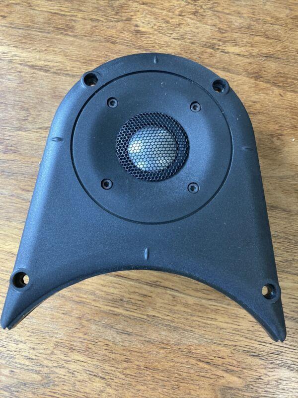 Energy Veritas Speakers Dome Tweeter 5DR/53098 For Many Models.