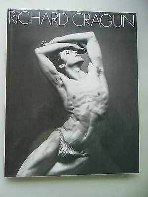Richard Cragun Tänzer Dancers Biografie Tanz Ballett