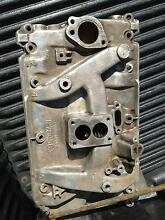 Holden 308 Inlet manifold Lilydale Launceston Area Preview