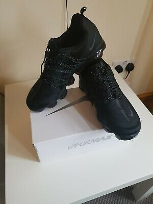 nike vapormax utility 7to 11 uk size leave pm message of size