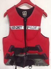 Jet Pilot life jacket/JetSki - full metal jacket Edithvale Kingston Area Preview