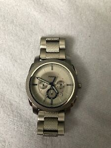 Fossil Watchs $80 each