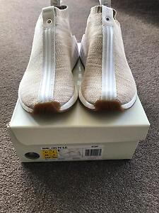 Kith x Naked Adidas NMD CS2 Size US 4.5 Melbourne CBD Melbourne City Preview