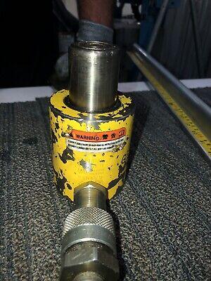 Enerpac Rcs101 10ton