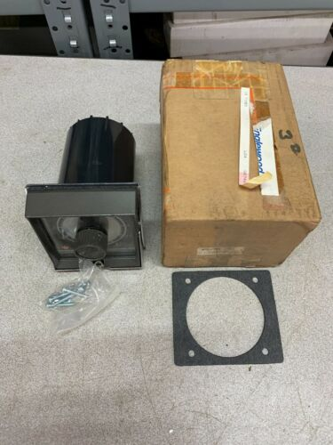 NEW NO BOX EAGLE SIGNAL TIMER HP517A6