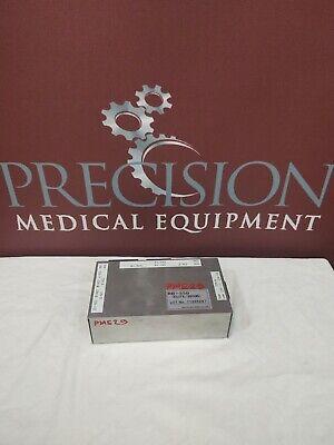 Skytron Relay Box D5-036-02 Price Reduced
