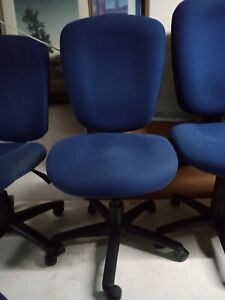 Office chairs $20 ea (45 Available)